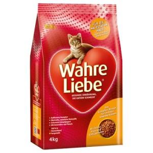 Sparpaket Wahre Liebe 2 x 4 kg - für Räuber & Gendarmen