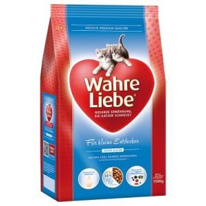 Sparpaket Wahre Liebe 3 x 1