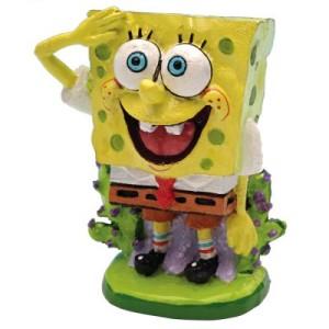 Spongebob Deko-Set - 3teilig