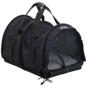 SturdiBag Black - L 46 x B 30