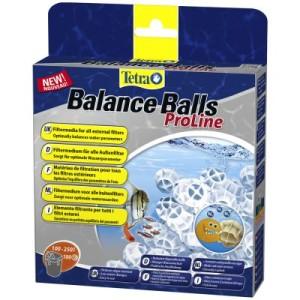 Tetra BalanceBalls ProLine - 100 Stück