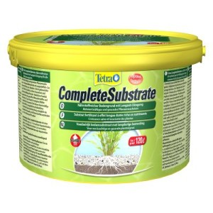 Tetra Complete Substrate - 5 kg