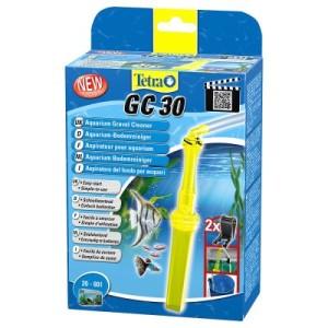 Tetra GC Komfort-Bodenreiniger - GC 50