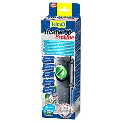 Tetra Heizer ProLine - 150 Watt