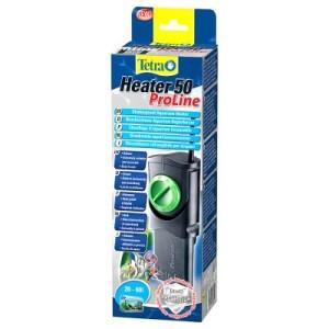 Tetra Heizer ProLine - 250 Watt