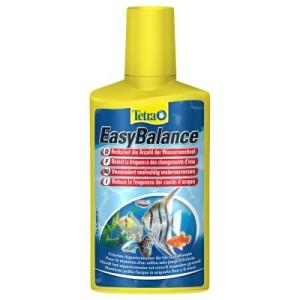 TetraAqua EasyBalance - 500 ml