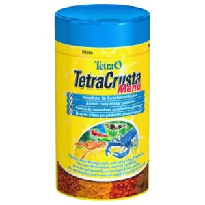 TetraCrusta Menü - 2 x 100 ml