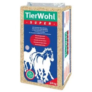TierWohl Super - 24 kg