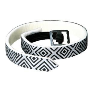 Trixie Floh- und Zeckenschutzband 35 cm - 3 Stück