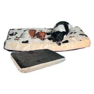 Trixie Hundekissen Gino - L 120 x B 75 cm
