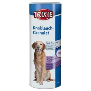 Trixie Knoblauch-Granulat - 2 x 3 kg