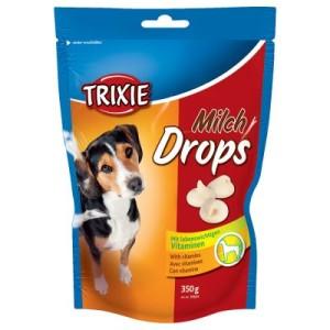 Trixie Milch-Drops - 3 x 350 g
