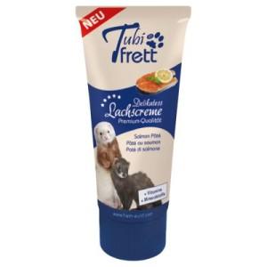 Tubifrett Lachspaste - 75 g