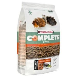 Versele-Laga Cavia Complete - 8 kg*