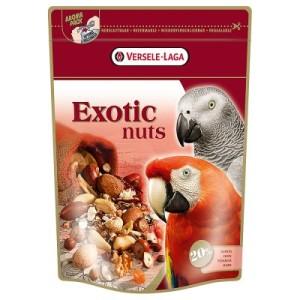 Versele-Laga Exotic Nuts - 750 g