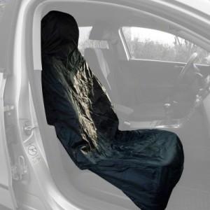 Vordersitzbezug Cover-Up - L 130 x B 70 cm