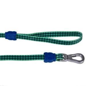 Zee.Dog Hundeleine Lumberjack - Gr. L: 120 cm lang