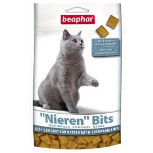 beaphar Nieren Bits - 3 x 150 g