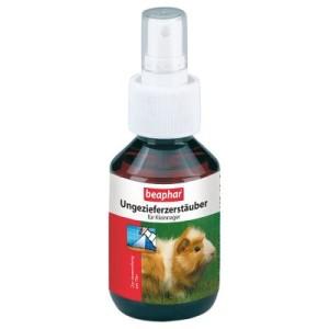 beaphar Ungezieferzerstäuber - 100 ml