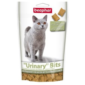 beaphar Urinary Bits - 150 g