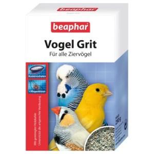 beaphar Vogelgrit - 250 g